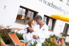 Wellnesshotel Schneeberg - Resort & Spa