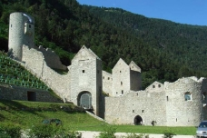 Isarco Italy, Isarco Valley Italy, Isarco Valley Hotels