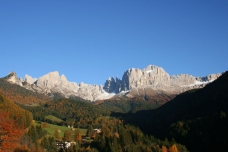 Southtyrol, Hotels in North Italy, North Italy Hotels