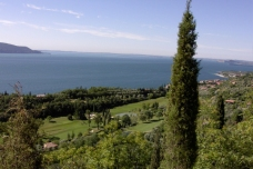 Golf Club Bogliaco